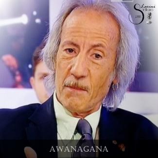Awanagana