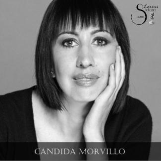 Candida Morvillo