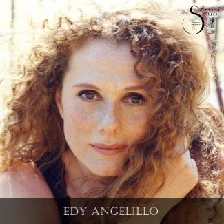 Edy Angelillo