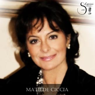 Matilde Ciccia