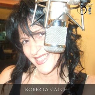 Roberta Calce