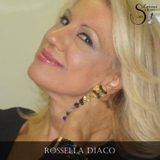 Rossella Diaco