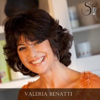 Valeria Benatti