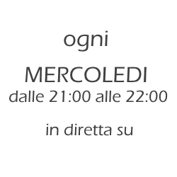 Stefano-Larini-Connessioni-Musicali-su-Radio-Mela