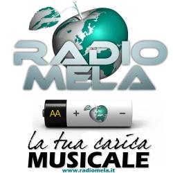 Stefano-Larini-Radio-Mela