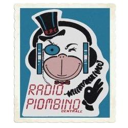 Stefano-Larini-Radio-Piombino-Centrale