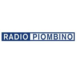 Stefano-Larini-Radio-Piombino