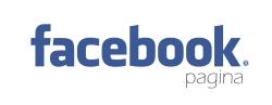 Facebook (pagina)