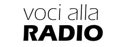 Voci alla Radio
