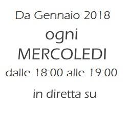 Stefano-Larini-Connessioni-Musicali-su-Radio-Mela-2