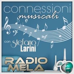 Stefano-Larini-Connessioni-Musicali