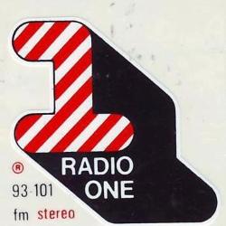 Stefano-Larini-Radio-One