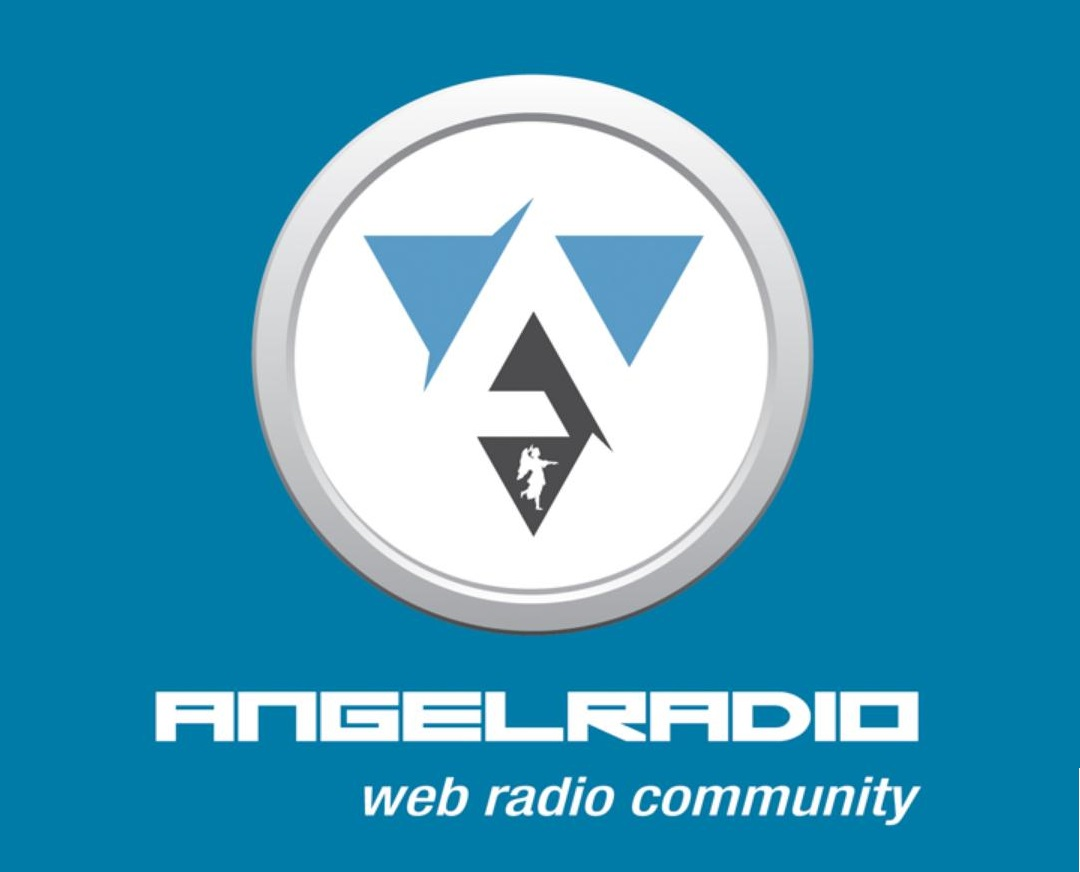 Angel-Radio-11