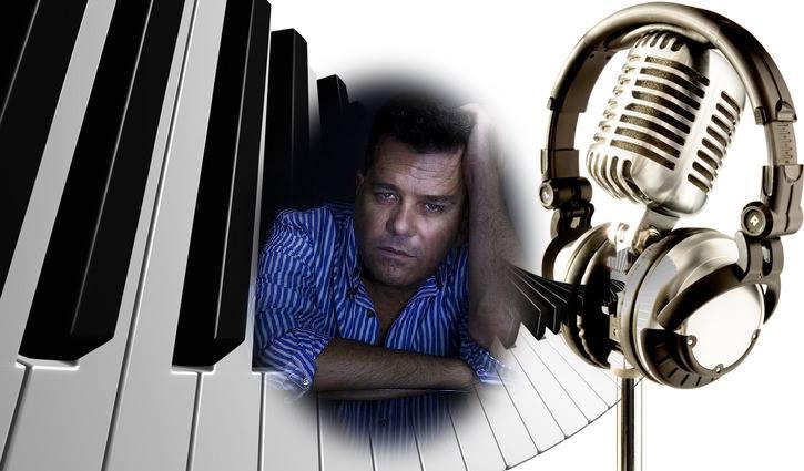 Stefano-Micro-Piano